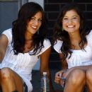Jillian Harris: Extreme Makeover Home Edition Hottie