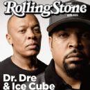 Dr. Dre - 454 x 617