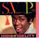 Sarah Vaughan - Jazz in Paris Collector's Edition: Sarah Vaughan à Paris
