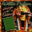 Willie Nelson - Wishes You a Merry Christmas