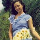 Galina Belyaeva - 300 x 436