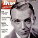 Fred Astaire - 454 x 671