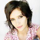 Rhiana Griffith