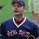 Brian Daubach