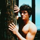 Man from Atlantis - Patrick Duffy - 454 x 564