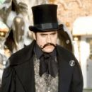 Young Snidely