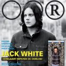 Jack White - 454 x 591