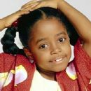 Whatever Happened To? - Keshia Knight Pulliam - 342 x 461