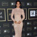 Kelly Rowland – City of Hope Gala 2018 in Los Angeles