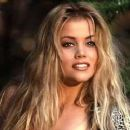 Cady cantrell gif photo 25