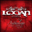 Logan Album - Anthology 2003 - 2006