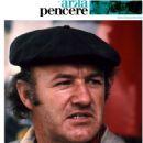 Gene Hackman - 448 x 604