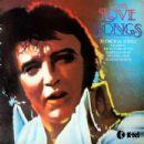 Elvis Love Songs (20 Original Songs)
