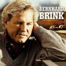 Bernhard Brink Album - Aus dem Leben gegriffen