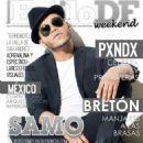 Samo (singer) - 454 x 523
