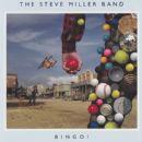 Steve Miller Band - Bingo