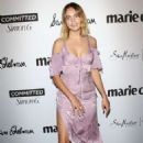 Bailee Madison – Marie Claire's 5th annual 'Fresh Faces' in Los Angeles