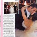 Tammin Sursok and Sean McEwen's Wedding
