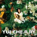 Yui - 454 x 363