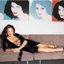 Diane von Furstenberg - 450 x 301
