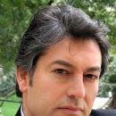 Özhan Carda