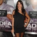 "Sofia Vergara - Premiere Of ""Tyler Perry's : Madea Goes To Jail"" - 18.02.2009"