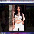 Melissa (singer) - 454 x 255
