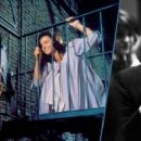 Leonard Bernstein  West Side Story 1961 Film Musical