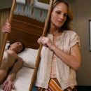 The Sessions - Helen Hunt and John Hawkes (2012)