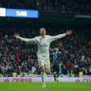 Real Madrid - Real Sociedad - 454 x 303