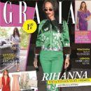 Rihanna - 454 x 600
