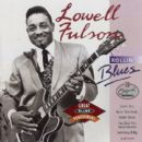 Lowell Fulson - Rollin' Blues