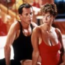 Rachel Ward as Jessie Wyler in Against All Odds (1984) - 454 x 298