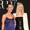 Nicole Kidman – 2019 Paris Fashion Week – Giorgio Armani Prive Haute Couture Fall-Winter - 454 x 682
