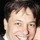 Marc Schauer