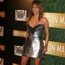 Halle Berry – 6th Annual ICON MANN Pre-Oscar Dinner in Beverly Hills