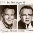 Richard Sanders - 454 x 362