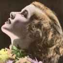 Katharine Hepburn - 454 x 708