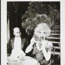 Hello Dolly! 1994 Broadway Revivel Starring Carol Channing - 439 x 550