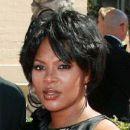 Keisha Spivey