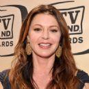 Jane Leeves - 8 Annual TV Land Awards, 17 April 2010