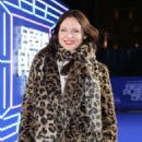 Sophie Ellis-Bextor – 'Ready Player One' Premiere in London - 454 x 698