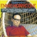 The Magic World Of Ennio Morricone (Original Soundtracks)