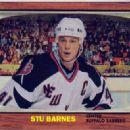 Stu Barnes - 454 x 327