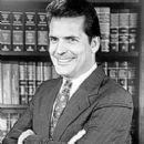 Michael A. Hess