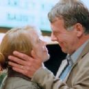 Sissy Spacek and Tom Wilkinson
