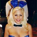 Stephanie Heinrich
