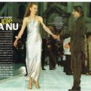 Nicole Kidman and Tom Cruise - 454 x 312