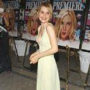 Alison Lohman - 10 Annual Premiere Magazine: Women In Hollywood