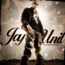 Jay Z - Jay Unit